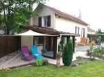 Vente maison Bellerive - Photo miniature 1