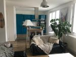 Vente appartement Vichy - Photo miniature 5