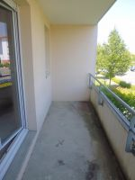 Vente appartement Cusset - Photo miniature 1