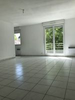 Vente appartement Bellerive - Photo miniature 13