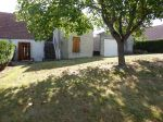 Vente maison Bellerive sur allier - Photo miniature 2