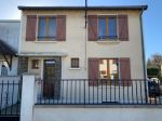 Vente maison Bellerive sur allier - Photo miniature 1