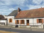 Vente maison Bellerive sur allier - Photo miniature 3