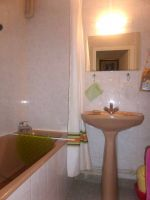 Vente appartement Bellerive - Photo miniature 7