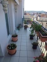 Vente appartement Vichy - Photo miniature 1