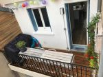 Vente appartement Vichy - Photo miniature 2