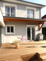 Vente maison Bellerive sur allier - Photo miniature 5