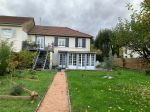 Vente maison Bellerive - Photo miniature 2